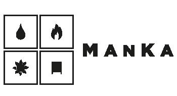 Manka – Meisterbetrieb Düsseldorf für Sanitär – Heizung – Solar - Ihr freundlicher Meisterbetrieb für Sanitär – Heizung – Solar